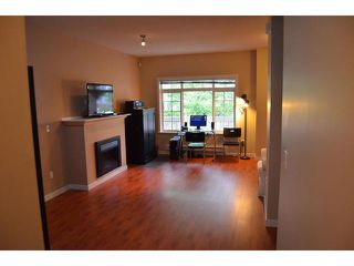 "Photo 16: 12 6852 193RD Street in Surrey: Clayton Townhouse for sale in ""INDIGO"" (Cloverdale)  : MLS®# F1436586"