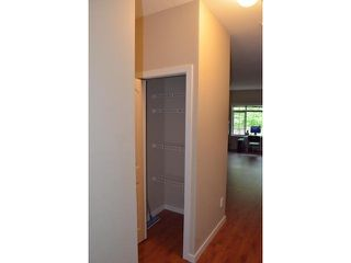 "Photo 19: 12 6852 193RD Street in Surrey: Clayton Townhouse for sale in ""INDIGO"" (Cloverdale)  : MLS®# F1436586"