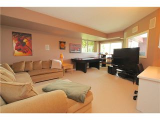 "Photo 18: 139 1685 PINETREE Way in Coquitlam: Westwood Plateau Townhouse for sale in ""THE WILTSHIRE"" : MLS®# V1121776"