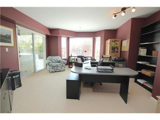 "Photo 19: 139 1685 PINETREE Way in Coquitlam: Westwood Plateau Townhouse for sale in ""THE WILTSHIRE"" : MLS®# V1121776"