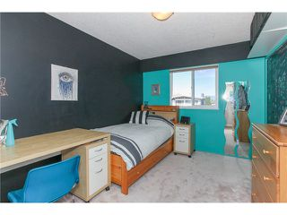 Photo 13: 3380 BENTINCK Place in Richmond: Quilchena RI House for sale : MLS®# V1121913