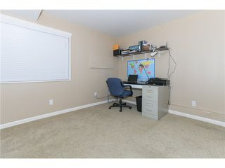 Photo 15: 3380 BENTINCK Place in Richmond: Quilchena RI House for sale : MLS®# V1121913