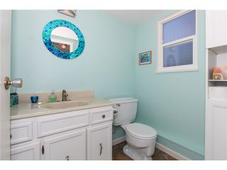 Photo 16: 3380 BENTINCK Place in Richmond: Quilchena RI House for sale : MLS®# V1121913