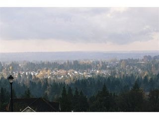 Photo 34: 13418 GRANITE Way in Maple Ridge: Silver Valley Home for sale ()  : MLS®# V1032912