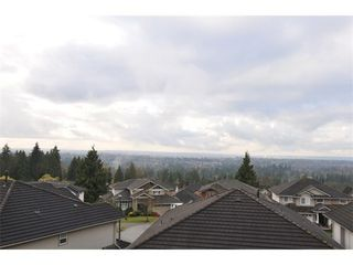 Photo 30: 13418 GRANITE Way in Maple Ridge: Silver Valley Home for sale ()  : MLS®# V1032912