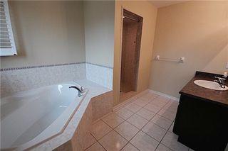 Photo 6: Richardson Cres in Bradford West Gwillimbury: Bradford House (2-Storey) for lease