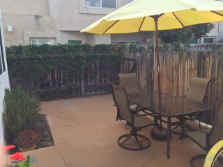 Photo 14: PACIFIC BEACH Condo for sale : 1 bedrooms : 1326 Pacific Beach Drive in San Diego