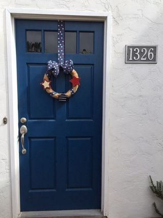 Photo 2: PACIFIC BEACH Condo for sale : 1 bedrooms : 1326 Pacific Beach Drive in San Diego