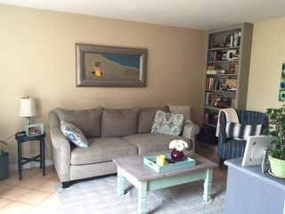 Photo 4: PACIFIC BEACH Condo for sale : 1 bedrooms : 1326 Pacific Beach Drive in San Diego