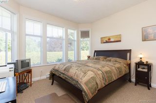 Photo 12: SIDNEY TOWNHOME FOR SALE: 2 BEDROOMS + 2 BATHROOMS = SIDNEY REAL ESTATE FOR SALE.