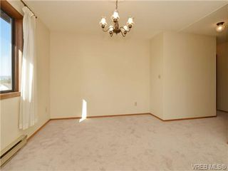 Photo 6: 401 10016 Third St in SIDNEY: Si Sidney North-East Condo for sale (Sidney)  : MLS®# 712326