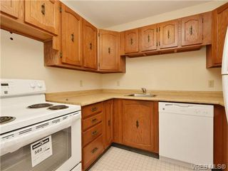 Photo 9: 401 10016 Third St in SIDNEY: Si Sidney North-East Condo for sale (Sidney)  : MLS®# 712326