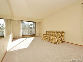 Photo 3: 401 10016 Third St in SIDNEY: Si Sidney North-East Condo for sale (Sidney)  : MLS®# 712326