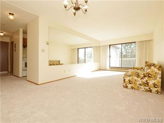 Photo 2: 401 10016 Third St in SIDNEY: Si Sidney North-East Condo for sale (Sidney)  : MLS®# 712326