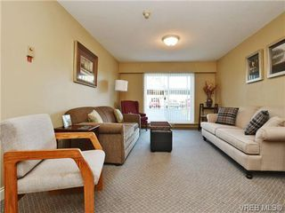 Photo 19: 401 10016 Third St in SIDNEY: Si Sidney North-East Condo for sale (Sidney)  : MLS®# 712326