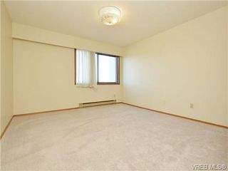 Photo 10: 401 10016 Third St in SIDNEY: Si Sidney North-East Condo for sale (Sidney)  : MLS®# 712326