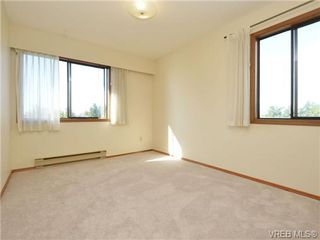 Photo 12: 401 10016 Third St in SIDNEY: Si Sidney North-East Condo for sale (Sidney)  : MLS®# 712326