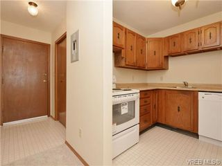 Photo 7: 401 10016 Third St in SIDNEY: Si Sidney North-East Condo for sale (Sidney)  : MLS®# 712326
