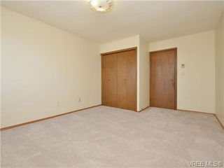 Photo 11: 401 10016 Third St in SIDNEY: Si Sidney North-East Condo for sale (Sidney)  : MLS®# 712326