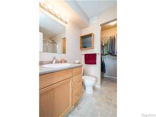 Photo 12: 393 Rougeau Avenue in WINNIPEG: Transcona Residential for sale (North East Winnipeg)  : MLS®# 1528891