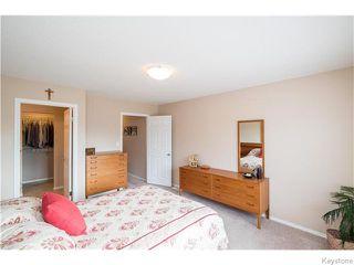 Photo 8: 393 Rougeau Avenue in WINNIPEG: Transcona Residential for sale (North East Winnipeg)  : MLS®# 1528891