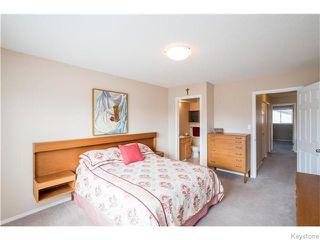 Photo 7: 393 Rougeau Avenue in WINNIPEG: Transcona Residential for sale (North East Winnipeg)  : MLS®# 1528891