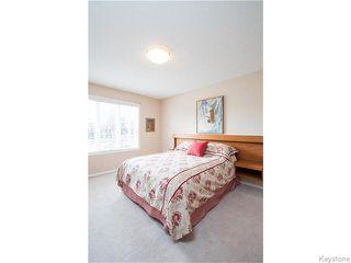 Photo 9: 393 Rougeau Avenue in WINNIPEG: Transcona Residential for sale (North East Winnipeg)  : MLS®# 1528891