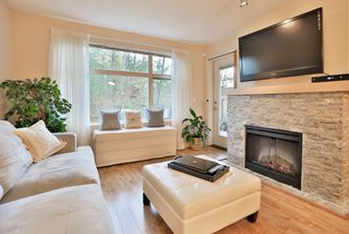 "Photo 4: 102 400 KLAHANIE Drive in Port Moody: Port Moody Centre Condo for sale in ""TIDES"" : MLS®# R2013966"