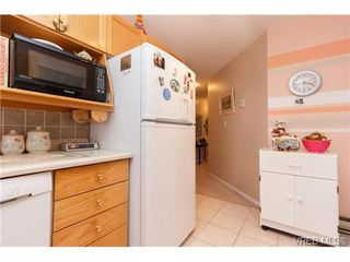 Photo 10: 401 2354 Brethour Ave in SIDNEY: Si Sidney North-East Condo Apartment for sale (Sidney)  : MLS®# 719565