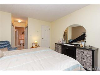 Photo 12: 401 2354 Brethour Ave in SIDNEY: Si Sidney North-East Condo Apartment for sale (Sidney)  : MLS®# 719565