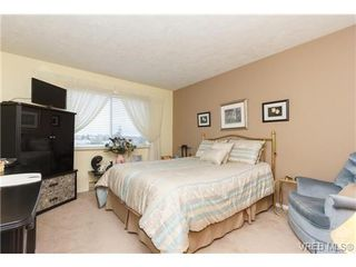Photo 11: 401 2354 Brethour Ave in SIDNEY: Si Sidney North-East Condo for sale (Sidney)  : MLS®# 719565