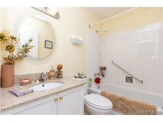 Photo 15: 401 2354 Brethour Ave in SIDNEY: Si Sidney North-East Condo for sale (Sidney)  : MLS®# 719565