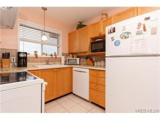Photo 8: 401 2354 Brethour Ave in SIDNEY: Si Sidney North-East Condo Apartment for sale (Sidney)  : MLS®# 719565