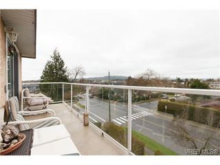 Photo 18: 401 2354 Brethour Ave in SIDNEY: Si Sidney North-East Condo for sale (Sidney)  : MLS®# 719565
