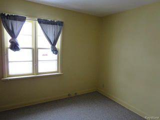 Photo 8: 787 Inkster Boulevard in WINNIPEG: West Kildonan / Garden City Residential for sale (North West Winnipeg)  : MLS®# 1602347