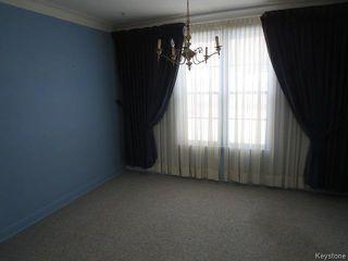 Photo 5: 787 Inkster Boulevard in WINNIPEG: West Kildonan / Garden City Residential for sale (North West Winnipeg)  : MLS®# 1602347