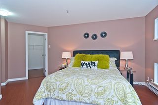 "Photo 9: 402 2983 CAMBRIDGE Street in Port Coquitlam: Glenwood PQ Condo for sale in ""CAMBRIDGE GARDENS"" : MLS®# R2036196"