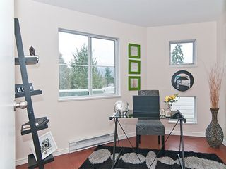 "Photo 11: 402 2983 CAMBRIDGE Street in Port Coquitlam: Glenwood PQ Condo for sale in ""CAMBRIDGE GARDENS"" : MLS®# R2036196"