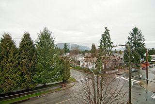 "Photo 13: 402 2983 CAMBRIDGE Street in Port Coquitlam: Glenwood PQ Condo for sale in ""CAMBRIDGE GARDENS"" : MLS®# R2036196"