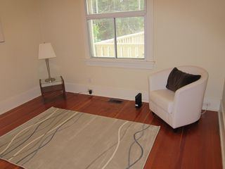 Photo 7: 2244 W 37TH Avenue in Vancouver: Kerrisdale House for sale (Vancouver West)  : MLS®# R2036976