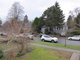 Photo 16: 2244 W 37TH Avenue in Vancouver: Kerrisdale House for sale (Vancouver West)  : MLS®# R2036976