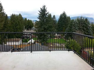 Photo 38: 2159 PITT RIVER Road in Port Coquitlam: Central Pt Coquitlam House for sale : MLS®# R2047910