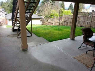 Photo 39: 2159 PITT RIVER Road in Port Coquitlam: Central Pt Coquitlam House for sale : MLS®# R2047910