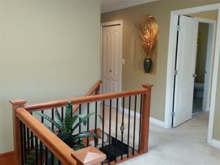 Photo 32: 2159 PITT RIVER Road in Port Coquitlam: Central Pt Coquitlam House for sale : MLS®# R2047910
