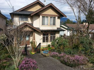 Photo 21: 2159 PITT RIVER Road in Port Coquitlam: Central Pt Coquitlam House for sale : MLS®# R2047910