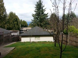 Photo 40: 2159 PITT RIVER Road in Port Coquitlam: Central Pt Coquitlam House for sale : MLS®# R2047910