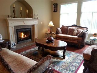 Photo 29: 2159 PITT RIVER Road in Port Coquitlam: Central Pt Coquitlam House for sale : MLS®# R2047910