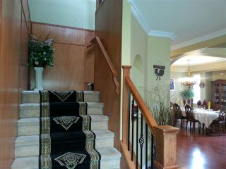 Photo 30: 2159 PITT RIVER Road in Port Coquitlam: Central Pt Coquitlam House for sale : MLS®# R2047910