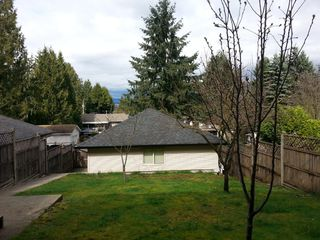 Photo 18: 2159 PITT RIVER Road in Port Coquitlam: Central Pt Coquitlam House for sale : MLS®# R2047910