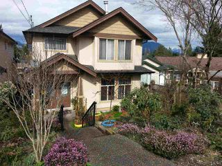 Photo 41: 2159 PITT RIVER Road in Port Coquitlam: Central Pt Coquitlam House for sale : MLS®# R2047910